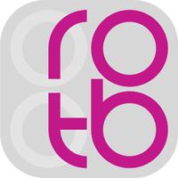 ruby-on-the-beach-logo