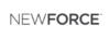Newforce logo
