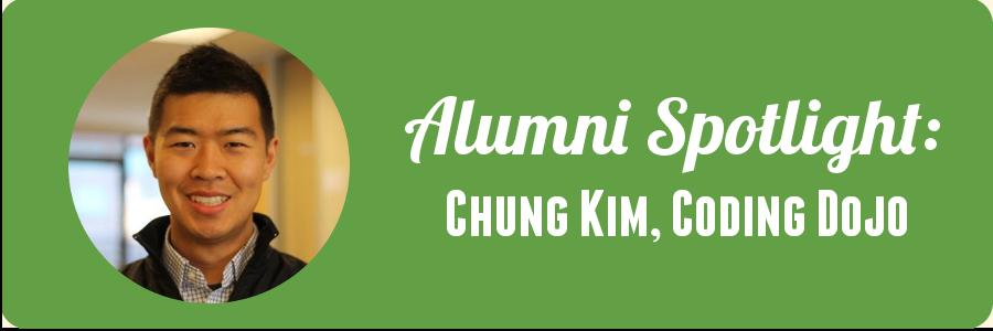 coding-dojo-alumni-spotlight-chung-kim