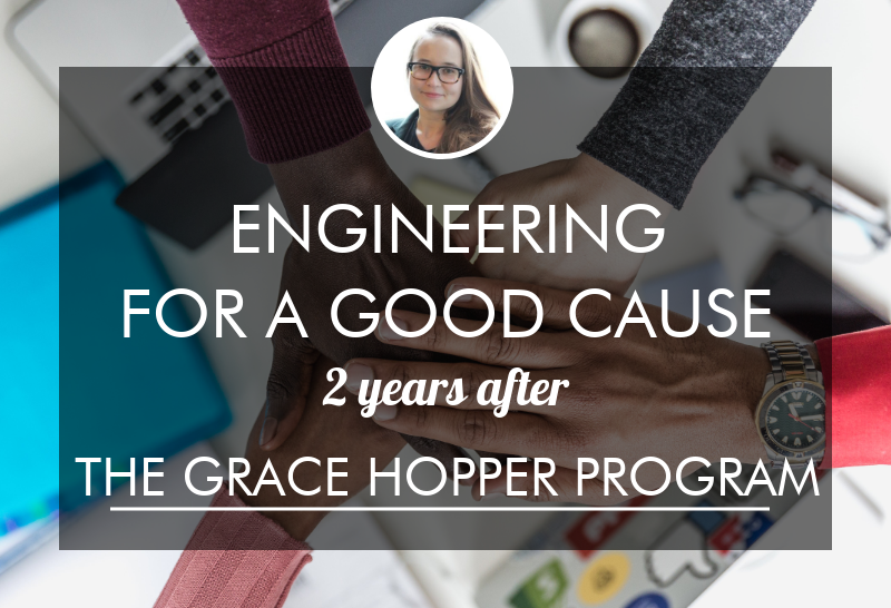 engineering-for-a-good-cause-after-coding-bootcamp
