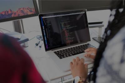 Learn express js coding framework