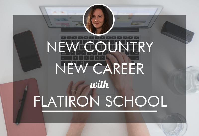 new-country-new-career-susanna-flatiron-school
