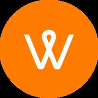 codeworks-logo