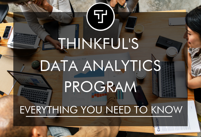 thinkful-data-analytics-flex-program