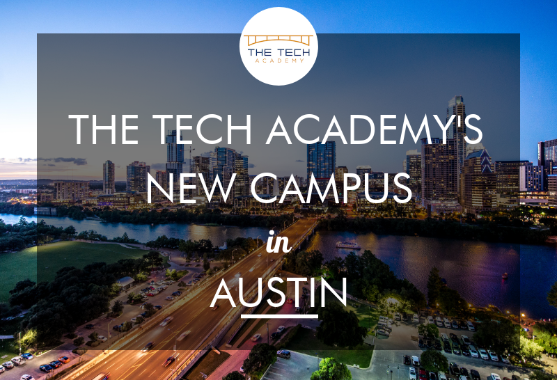 the-tech-academy-austin-campus