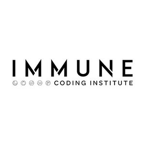 immune-coding-institute-logo