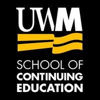 uwm-school-of-continuing-education-coding-bootcamp-logo