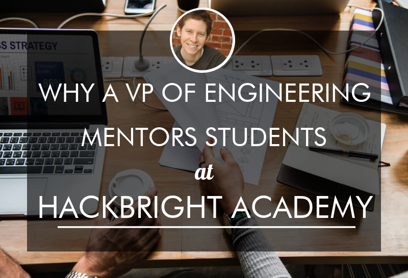 why-vp-engineering-sharethrough-mentors-hackbright-students