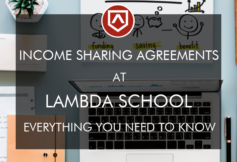 lambda-school-income-share-agreement