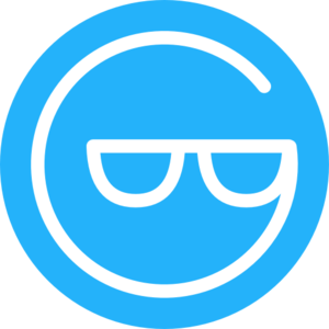 blockgeeks-logo