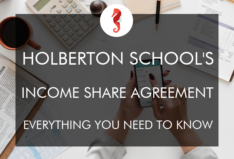 holberton-school-income-share-agreement