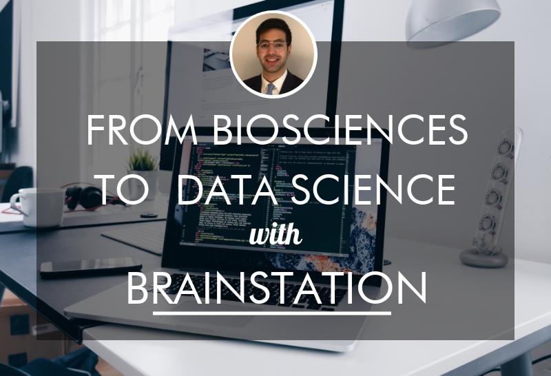 brainstation-data-science-graduate-nadim-younes