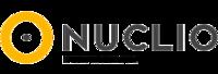 nuclio-school-logo