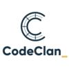 Codeclan logo coursereport