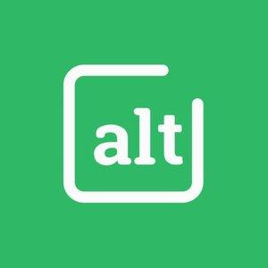 altcampus-logo