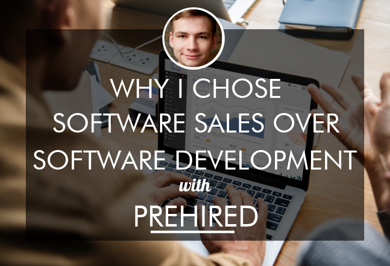 learn-software-sales-prehired-isaiah-ascher