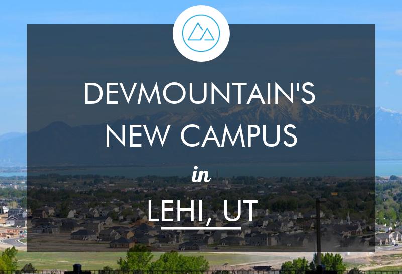 devmountain-lehi-bootcamp-spotlight