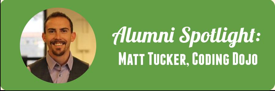 matt-coding-dojo-alumni-spotlight