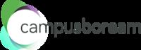 campusboream-logo