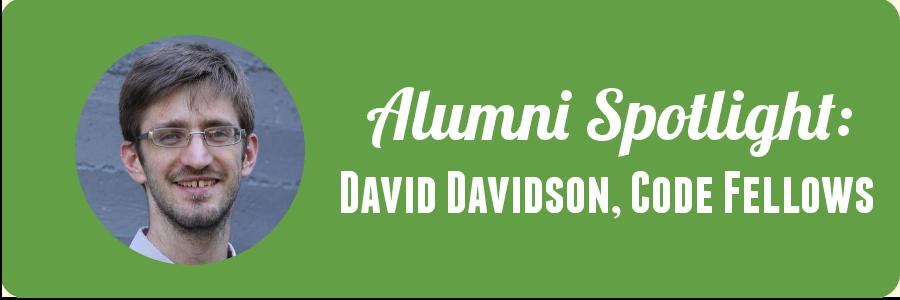 david-alumni-spotlight-code-fellows