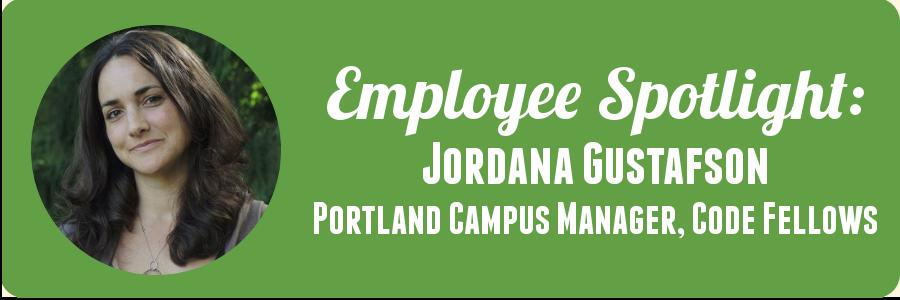 jordana-employee-spotlight-code-fellows