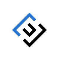 vanilla-coding-logo