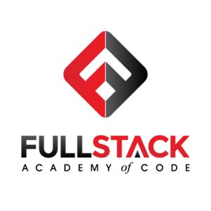 Course report fullstack academy 600 600