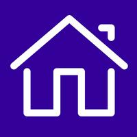 codenotch-logo