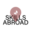 Skills abroad logo