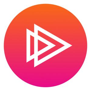 pluralsight-logo