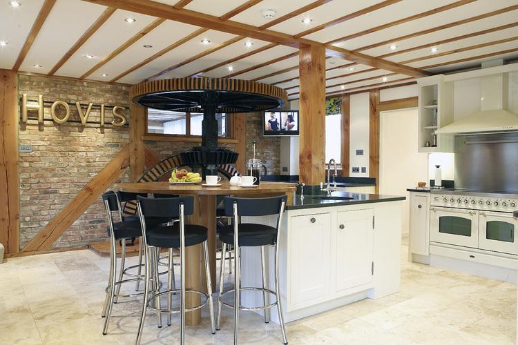 we-got-coders-kitchen-area