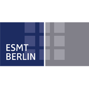 esmt-berlin-coding-boot-camp-logo