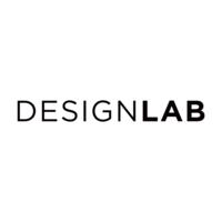 designlab-logo