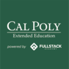 cal-poly-extended-education-coding-bootcamp-logo