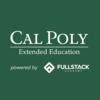 Calpoly ee fsa logo