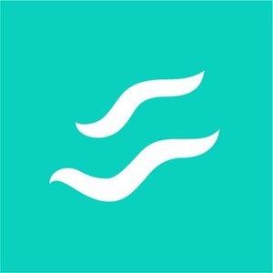 flockjay-logo