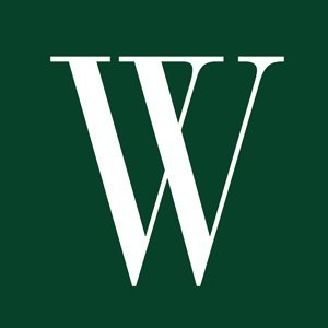 wagner-college-logo