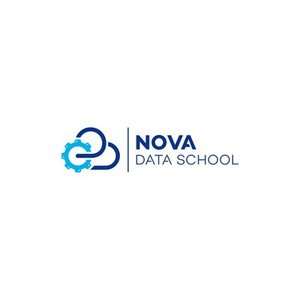 nova-data-school-logo