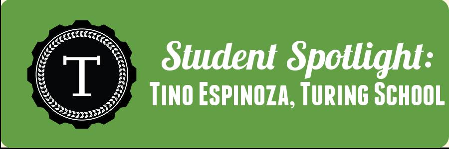 tino-turing-school-alumni-spotlight