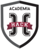 Logos hack2small