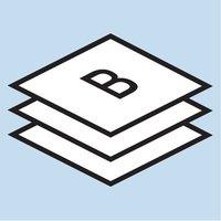 bethel-tech-logo