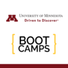 university-of-minnesota-boot-camps-logo