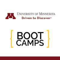 university-of-minnesota-boot-camps-logo