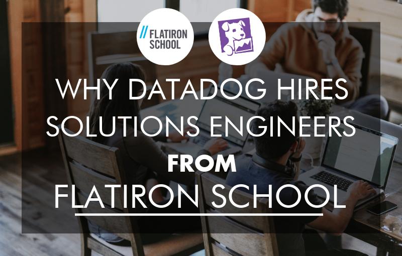 flatiron-school-employer-datadog