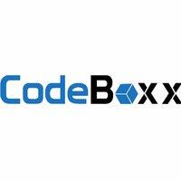 codeboxx-logo