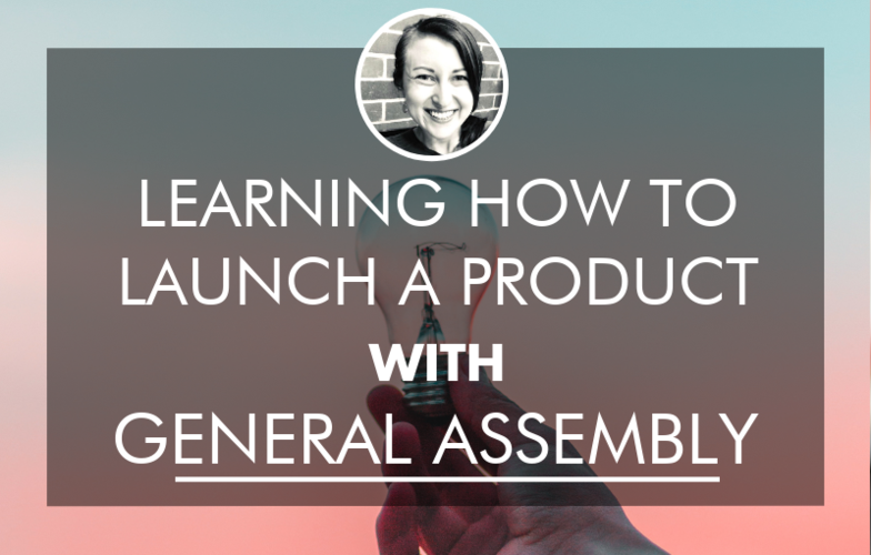 general-assembly-product-management-grad-nataly