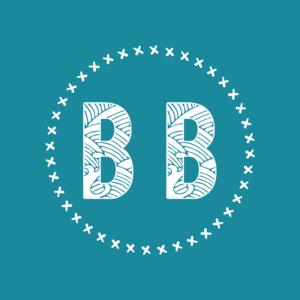 bogotá-bootcamp-logo