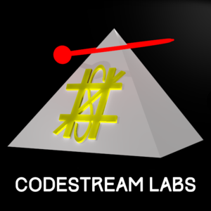 codestream-labs-logo