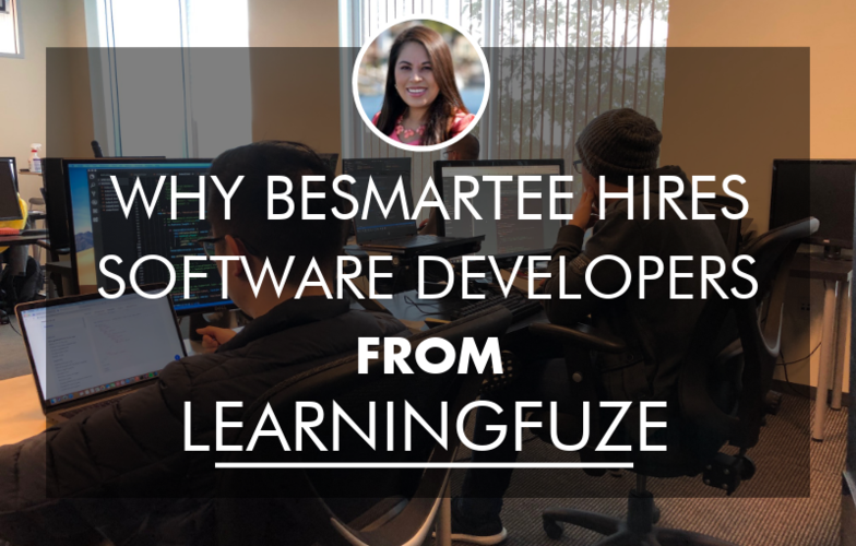learningfuze-employer-besmartee