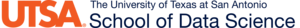 utsa-boot-camps-logo